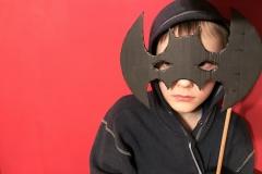 Batman Zdeneček